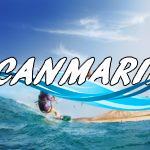 FIMAR 2015 – главное событие года в мире серфинга