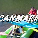 Спортивно — языковой летний лагерь в центре Испании