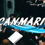 Камерный оркестр Маресме даст концерт во Дворце каталонской музыки