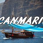 Отдых на Канарах с детьми:  едем на острова вечной весны