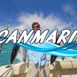 Что нужно знать про морскую рыбалку