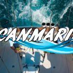 Как подготовиться к глубоководной рыбалке