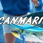 Особенности глубоководной рыбалки